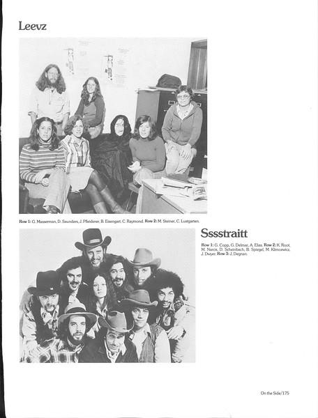 1977_elms_176