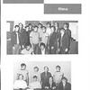 1971_elms_260