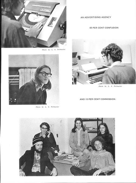 1973_elms_129