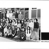 1972_elms_209