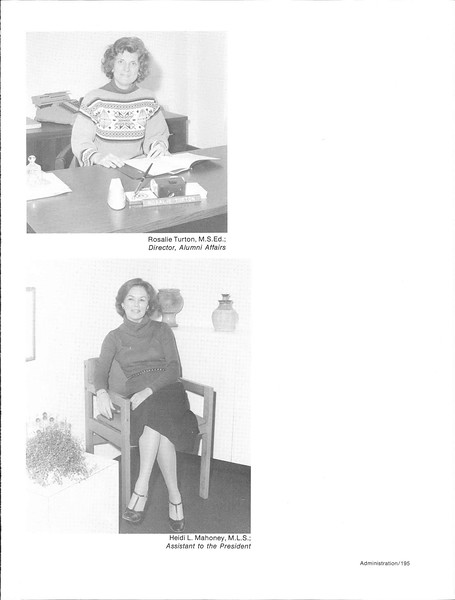 1978_elms_194