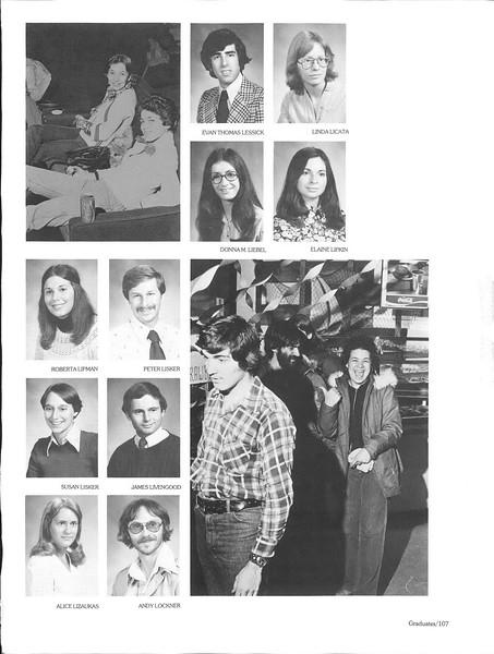 1977_elms_108