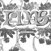 1972_elms_120