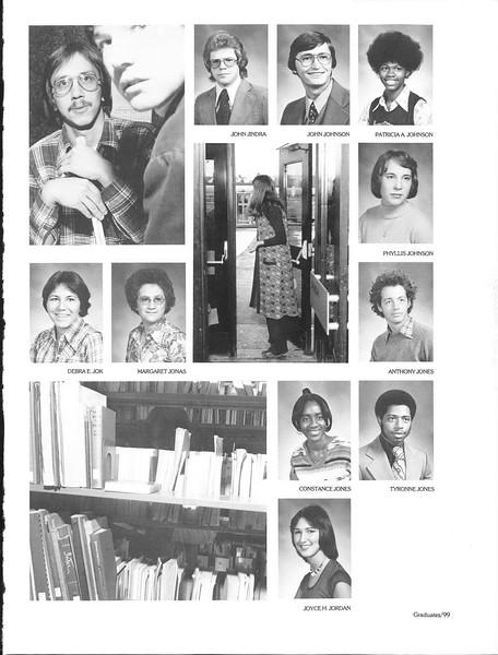 1977_elms_100