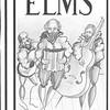 1978_elms_142