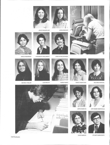 1977_elms_113