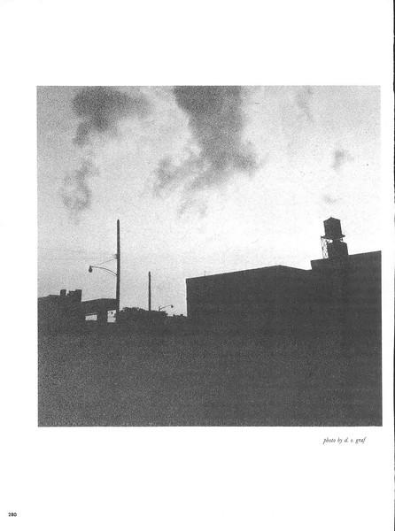 1971_elms_281