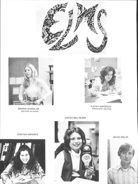 1973_elms_130