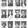 1970_elms_189