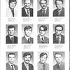 1971_elms_163