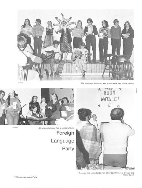 1978_elms_171