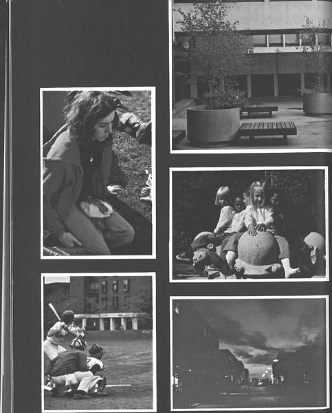 1975_elms_028