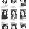 1973_elms_091