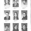 1970_elms_172