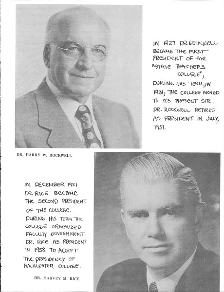 1972_elms_037