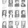 1971_elms_031