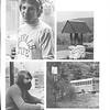 1977_elms_210
