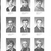 1970_elms_165