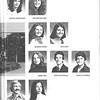 1975_elms_231