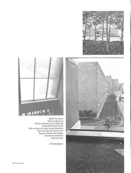 1977_elms_023