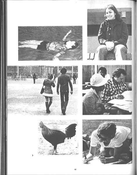 1975_elms_038