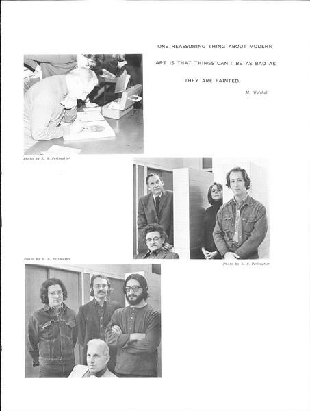 1973_elms_019