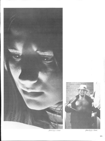 1971_elms_276