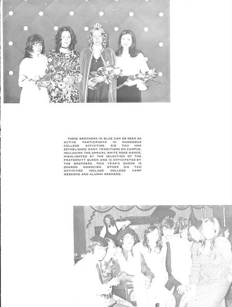 1973_elms_137