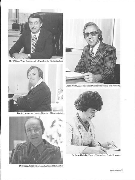 1977_elms_060