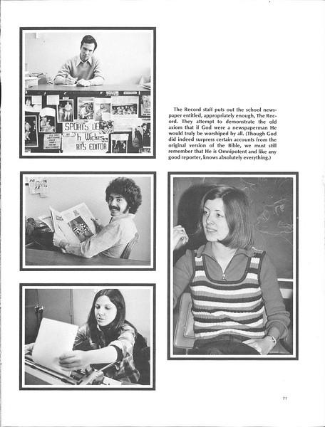 1976_elms_071