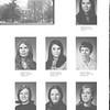 1970_elms_098