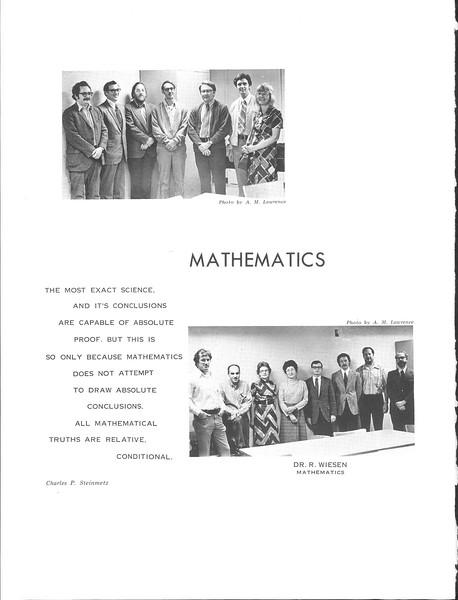 1973_elms_028