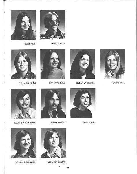 1975_elms_163