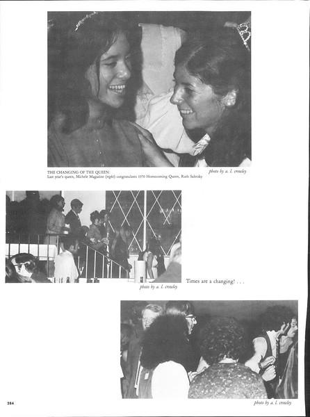 1971_elms_285