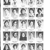 1978_elms_206