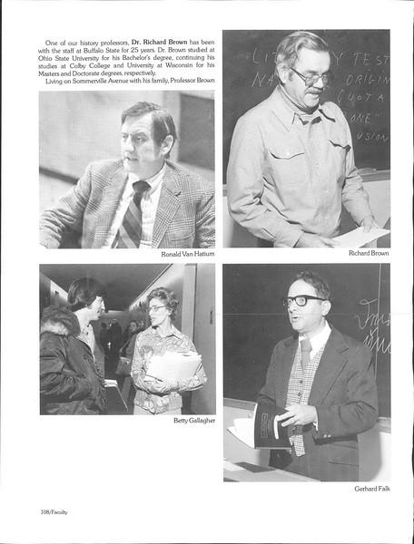1977_elms_109