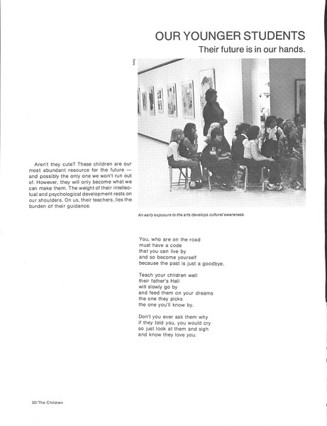1978_elms_029