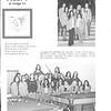 1971_elms_254