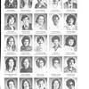 1978_elms_236