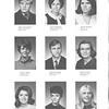 1970_elms_106