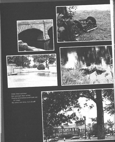 1975_elms_014
