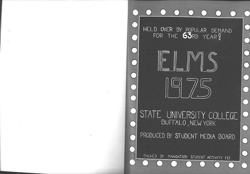 1975_elms_001