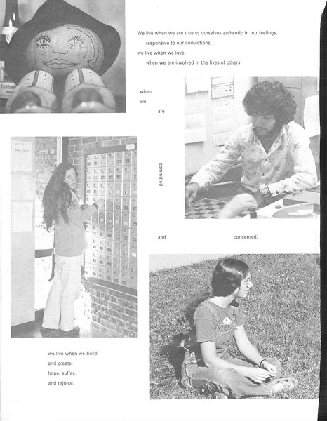 1974_elms_199