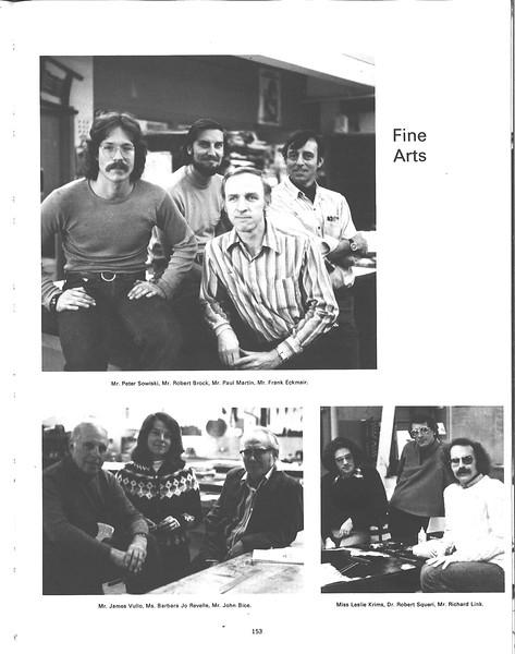 1975_elms_151