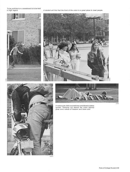 1978_elms_028