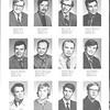 1971_elms_161