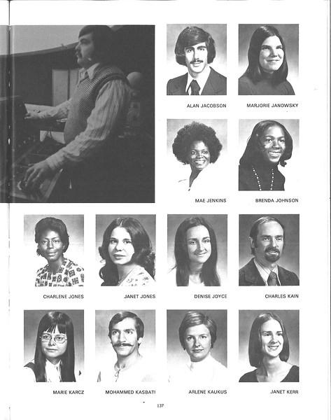 1975_elms_135