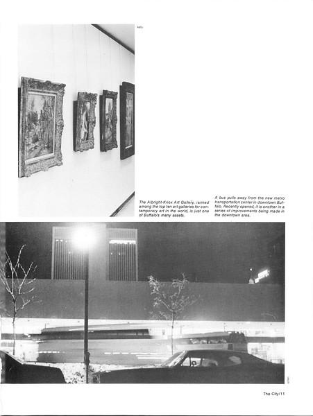 1978_elms_010
