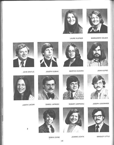 1975_elms_136