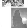 1971_elms_275